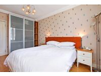 SPECIOUS 1 BEDROOM FLAT IN STUNNING BUILDING NEAR BY BAKER STREET STATION!