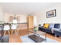 REGIONAL HOMES ARE PLEASED TO OFFER: FULLY FURNISHED 1 BED APARTMENT, RYLAND STREET, BIRMINGHAM