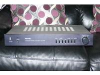 Rotel amp ra-840 b