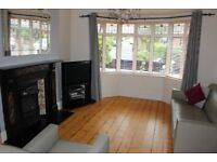 Excellent 3 bed Detached house in Stranmillis available for 6 month rental - Sharman Road