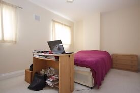 Massive 4 with bedroom house with 4 bathrooms to rent Leytonstone Call Now Will Go Fast!!!