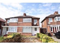 Spacious 4 bed house in a great location, perfect for families, schools nearby & all other amenities