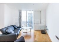 ** HALO TOWER ** Modern, High Spec, 1 beds, Gym, Concierge, Secure, High Street E15