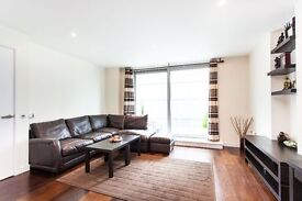 LUXURY 1bed, 1bath, Pan Peninsula - E14. GYM, POOL, CONCIERGE, CINEMA. Canary wharf, South Quay.