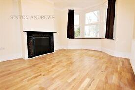 3 bedroom house in Drayton Green, Ealing, W13