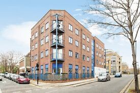 A delightful two bedroom apartment on Margery Street.