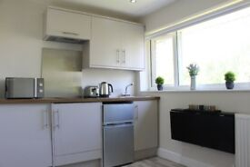 FULLY LOADED|STUDIO FLAT| INC BILLS AT £750