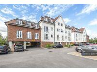 2 bedroom flat in Central House, Ruislip, HA4 (2 bed) (#1096579)