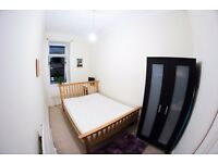 Room paisley