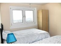 Double room near Telford college