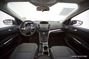 2014 Ford Escape SE ****ONLY 31452km****  NO ADMIN FEE, FINANCIN Gatineau Ottawa / Gatineau Area image 16