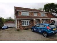The Garage, Middlesbrough ***ONE BEDROOM FURNISHED PROPERTY TO RENT, ALL BILLS INCLUDED ***