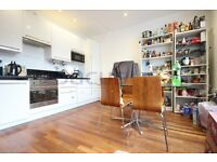 GREAT location TWO bedroom PATIO flatin KILBURN 2 MINUES from the station £480pw