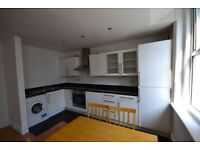 2 Bedroom Flat To Let - NW6