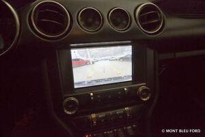 2016 Ford Mustang Shelby 5.2 DOHC V8 526 HP !!!! W/TECH PACK Gatineau Ottawa / Gatineau Area image 15