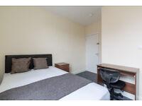 Amazing En-Suite Room in Newly Refurbished House.