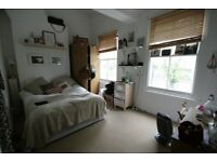£330pw Amzing New Build One Bed Just Off Of Clapham High Street