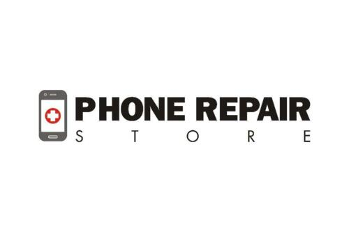 Phone Repair Store Wuppertal