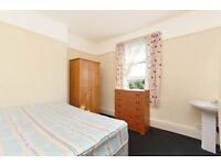 Charming Studio Flat/Apartment in Thornton Heath. Inclusive of Water Rates.