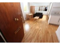 101AH-Fabulous 1st Floor STUDIO with Gas, Gym, WiFi Included - Highgate N6