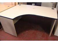 Used corner desk ONLY £30