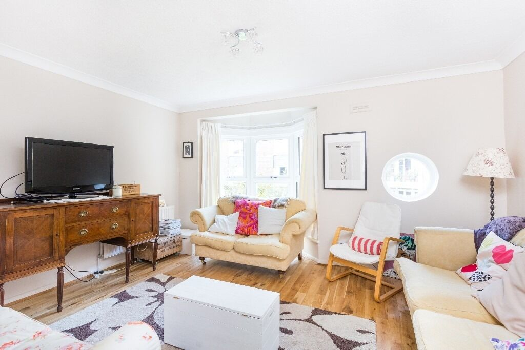Luxury four bedroom house to rent located on Pearson Street E2
