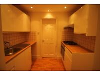 LONDON ROAD- FOUR BEDROOM HOUSE - AVAILABLE NOW