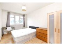 ☎️NEGOTIABLE DOUBLE ROOM SUPER CLOSE TO Hackney