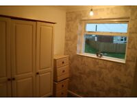 Two Bedroom Chalet for rent in Seawick £600 PCM