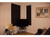 1 Bedroom Property To Let - SPEEDY846