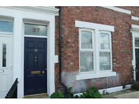 Macadam Street,Gateshead. 2 Bed Immaculate Flat. No Bond! DSS Welcome!