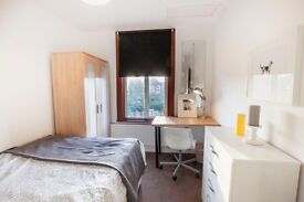 Double room in WILLESDEN GREEN ** AMAZING House with Living room/ Garden ** OPEN VIEWING TODAY