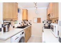 MUST SEE 1 BEDROOM FLAT TO RENT IN CROYDON! £925 A MONTH!