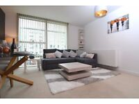 One & two bed short stay apartments Milton Keynes city centre. Fully serviced, free wifi & parking