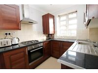 BEAUTIFUL TWO DOUBLE BEDROOM FLAT AVAILABLE TO RENT IN STEPNEY GREEN