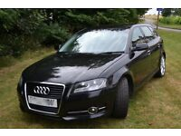 Audi A3 1.6 TDI Sport 5DR *Reduced price for quick sale*