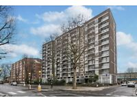 OPPOSITE LORDS CRICKET GROUND -AMAZING 2 BED FLAT £630PW CALL NOW!