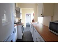 Spacious 4 Double Bedroom House, Westminster Road, Selly Oak