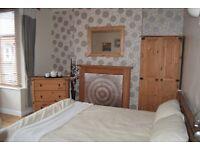 Double Room To Rent in Bridgwater