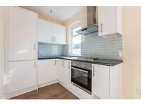 Amazing newly refurbished 1 bed flat in Mitcham.
