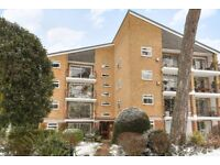 A superb two bedroom apartment in excellent condition to rent on Waylands Mead. Available now!