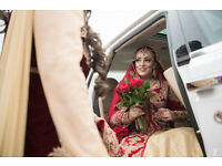 Asian Wedding Photographer/Videographer SPECIAL OFFER! Photography, Videography (Photo&Video)