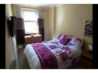 ^Below Market Price! Cozy Room Zone 1