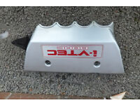 Honda Civic Type R EP3 OEM Engine Cover