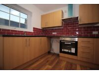 Modern 2 bedroom flat to rent for £900 pcm Northampton Street, Off Charles Street, Leicester LE1 1PA