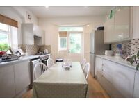 Modern, Own Garden, Very Spacious, Large Kitchen/Diner, Well Presented, Lovely Location