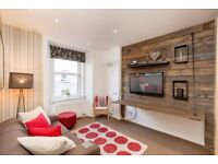 Edinburgh 15/5 West Crosscauseway 2 Bedroom Flat for Sale