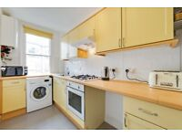 Large 2 double bedroom period conversion apartment minutes from Oval underground station