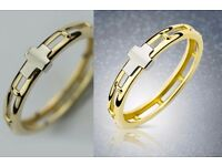 Jewelry photo editing. Online professional retouching service.