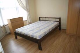 🔝 Cozy Room Available in ⛔Stratford⛔